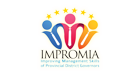 IMPROMIA PROJECT